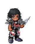 roller231's avatar