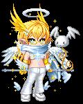 Cryllia's avatar