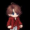 ll Moon_Doggy ll's avatar