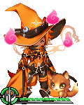 pandexX's avatar
