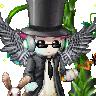 Psychokiddy's avatar