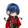 thee deja vu's avatar