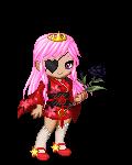 ionesmiles's avatar