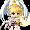 Fancy Sweet13's avatar
