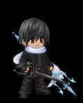 OMGitsJERITH's avatar