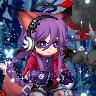 Bro_27's avatar