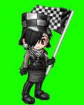 Vicious Gurl 4eva's avatar