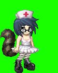 [ w e s t e r ]'s avatar