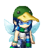 Chirichi's avatar