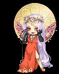 Aya Ankoku