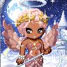 The Fairy Princess's avatar