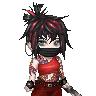 XxsCrEAm_tO_mExX's avatar