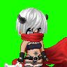 --TatsuTears--'s avatar