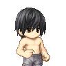 Riyuzaki's avatar