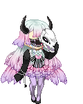 XxAtieraxX's avatar