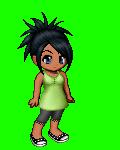 Xx_Mrs-PlayBoy_xX