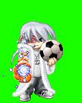 Yoshiki123