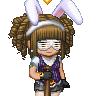 shay_boo01's avatar