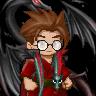 Sitharc's avatar
