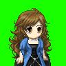 Saundria's avatar