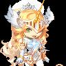 Miss Ebonykat's avatar