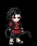 azzstar's avatar