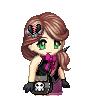 pinkheart2000's avatar