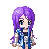 iMura-tan's avatar