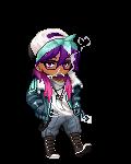 Kazzoh's avatar