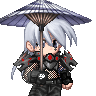 ambooblack op's avatar