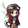 Hikari_of_Genesis's avatar