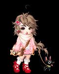 G0THAM's avatar