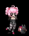 Dead prinzzez's avatar