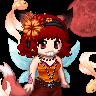 VampyrPryncessofDarkFaery's avatar