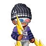 kyjoki123's avatar