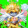 stars1's avatar