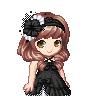 23_maiya_gojo's avatar