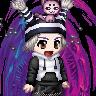 Baby-x_Molly's avatar