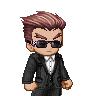 Majin K's avatar