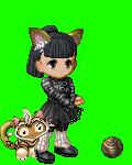 sunlfr02's avatar