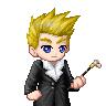 nequim89's avatar