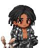 Killaice2099's avatar