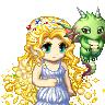 tillietoo's avatar