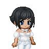 Cookie_Monsterz087's avatar