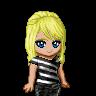 Paige518101's avatar