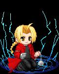 edward_elric27's avatar