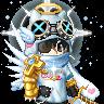 Manga-Ka Asu's avatar