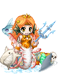 Faishi's avatar
