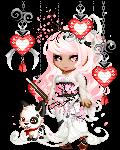 Princess Dragonlady