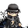 Ichiro Fuma's avatar